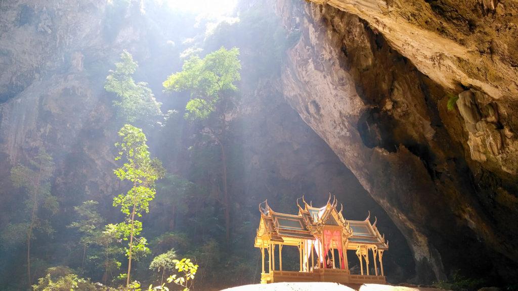 imagen cuevas más coloridas del mundo 40413427641 937beb1308 k 1
