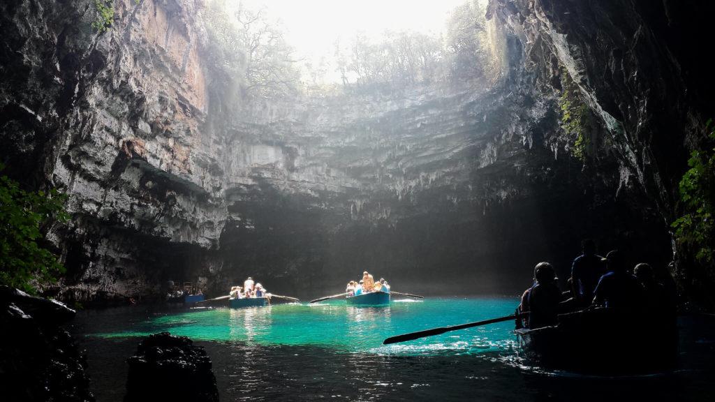 imagen cuevas más coloridas del mundo 9585356722 4a3e67d95c k 1