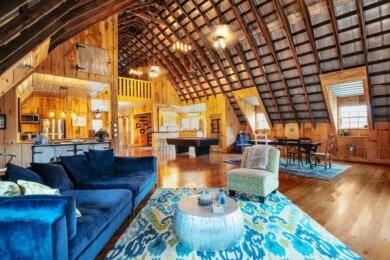 casa airbnb 1