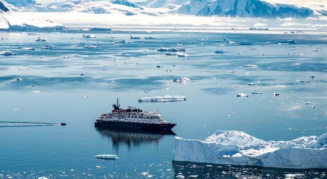 hace 3 días www.antarcticatravelcentre.com.au Antarctic Cruise Specialists