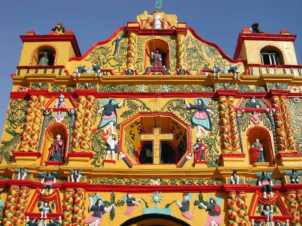 imagen iglesias más extrañas del mundo 34929938 3fc0bf2fbe b 1
