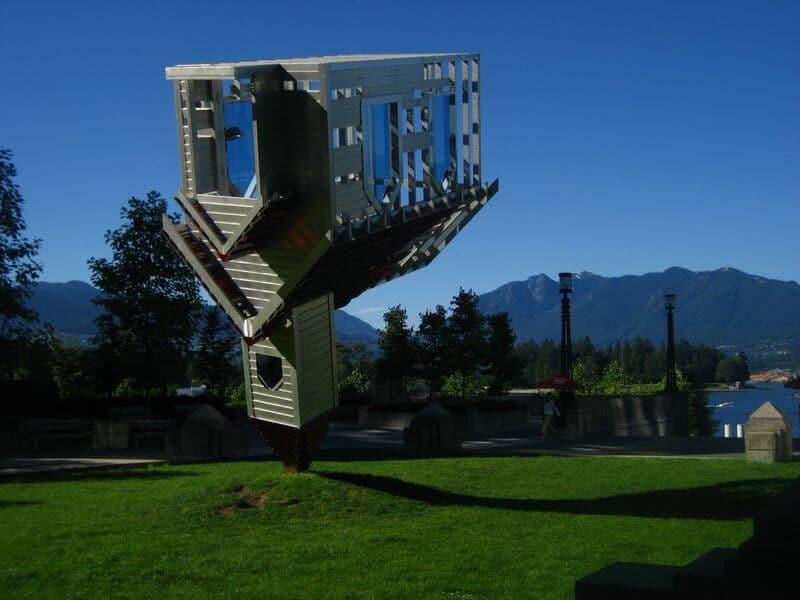 imagen iglesias más extrañas del mundo 2010478942 38479f8273 c 1