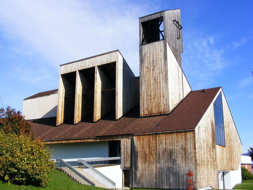 imagen iglesias más extrañas del mundo 2991526853 21308cacee k 1