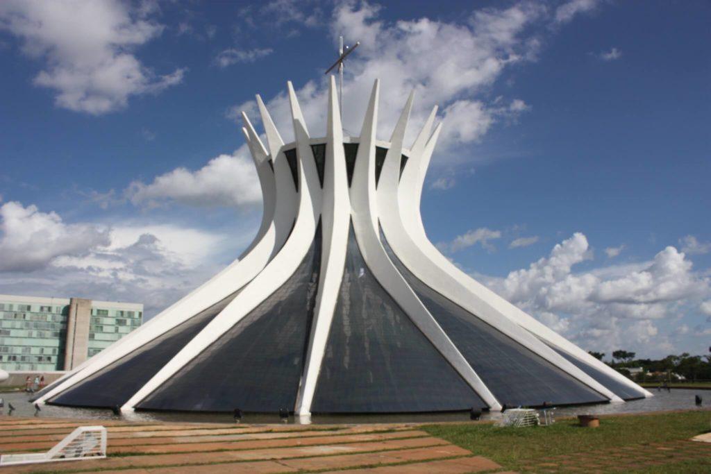 imagen iglesias más extrañas del mundo 15309099334 1d19b79112 k 1