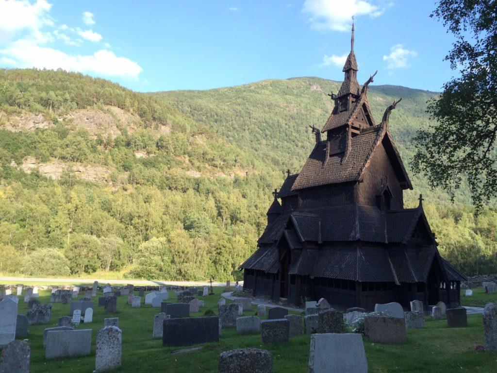 imagen iglesias más extrañas del mundo 20954909170 3f528cb967 k 1