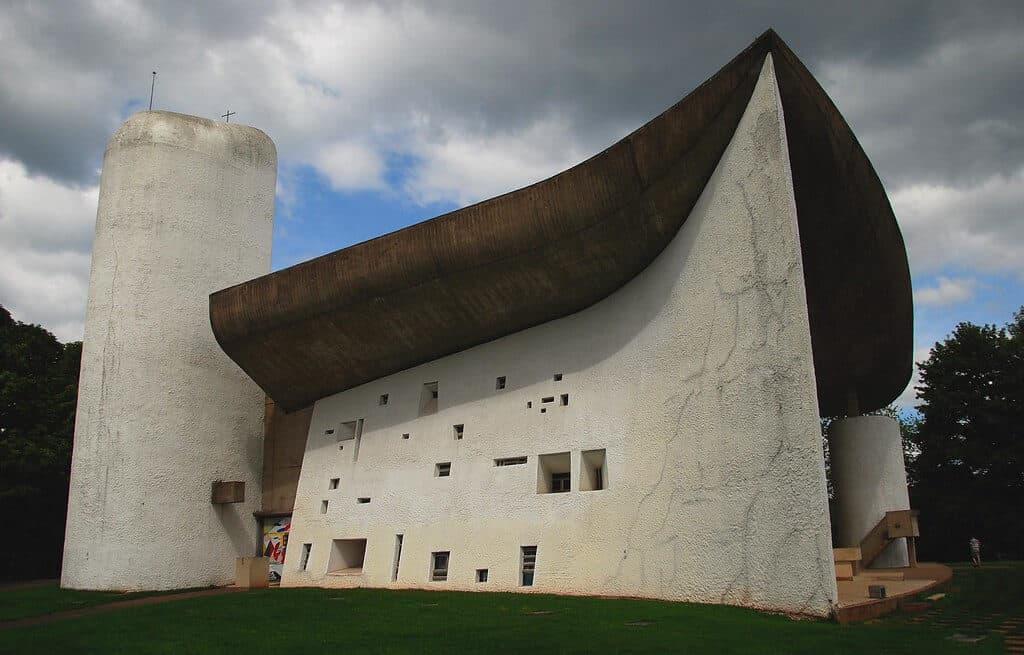 imagen iglesias más extrañas del mundo 7978168382 e3fcd0075c b 1
