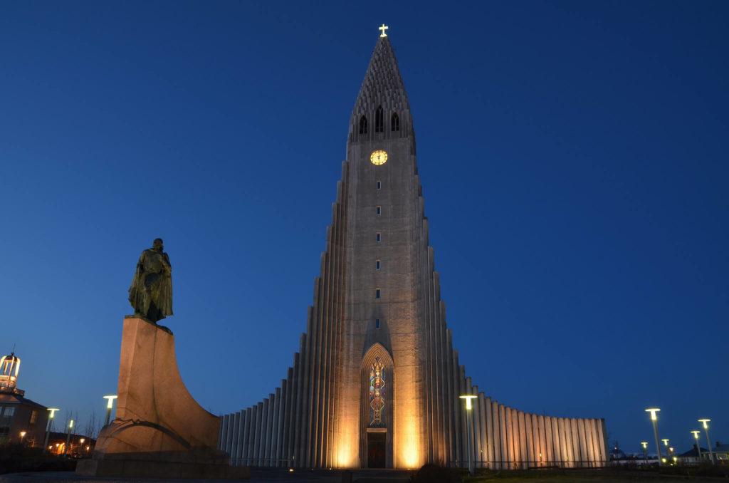 imagen iglesias más extrañas del mundo 20822964961 2aa82db740 k 1