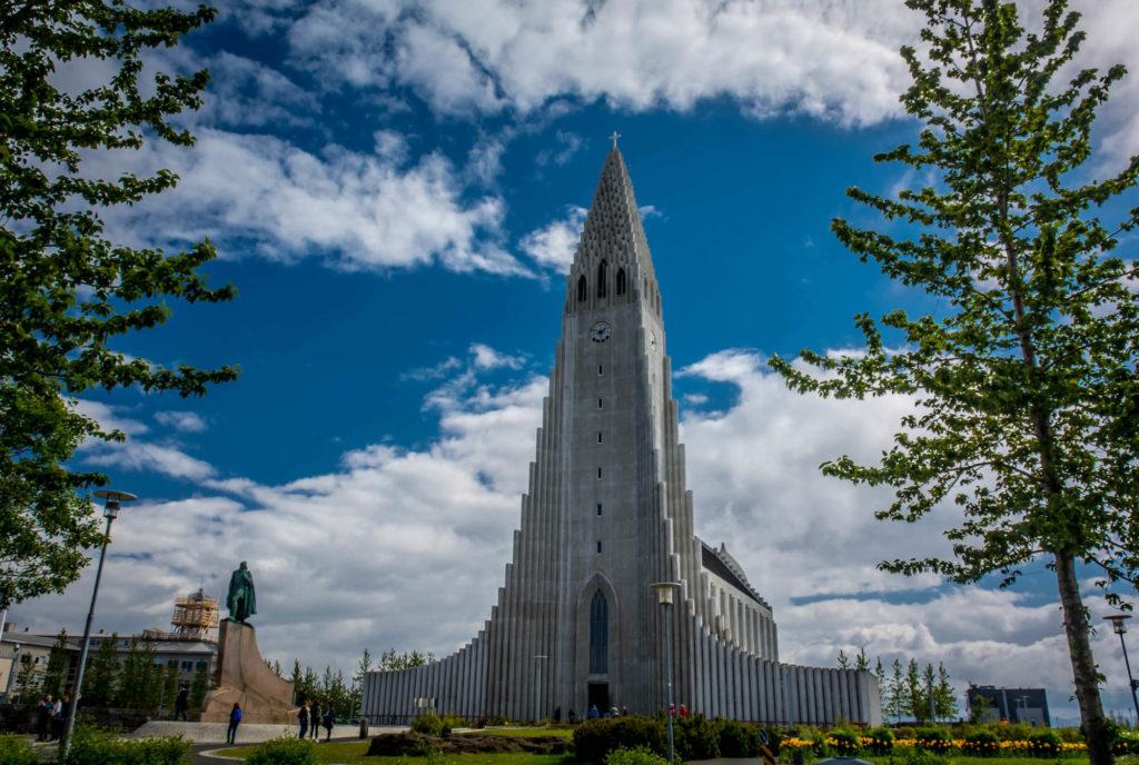 imagen iglesias más extrañas del mundo 19640241179 de7387d67b k 1
