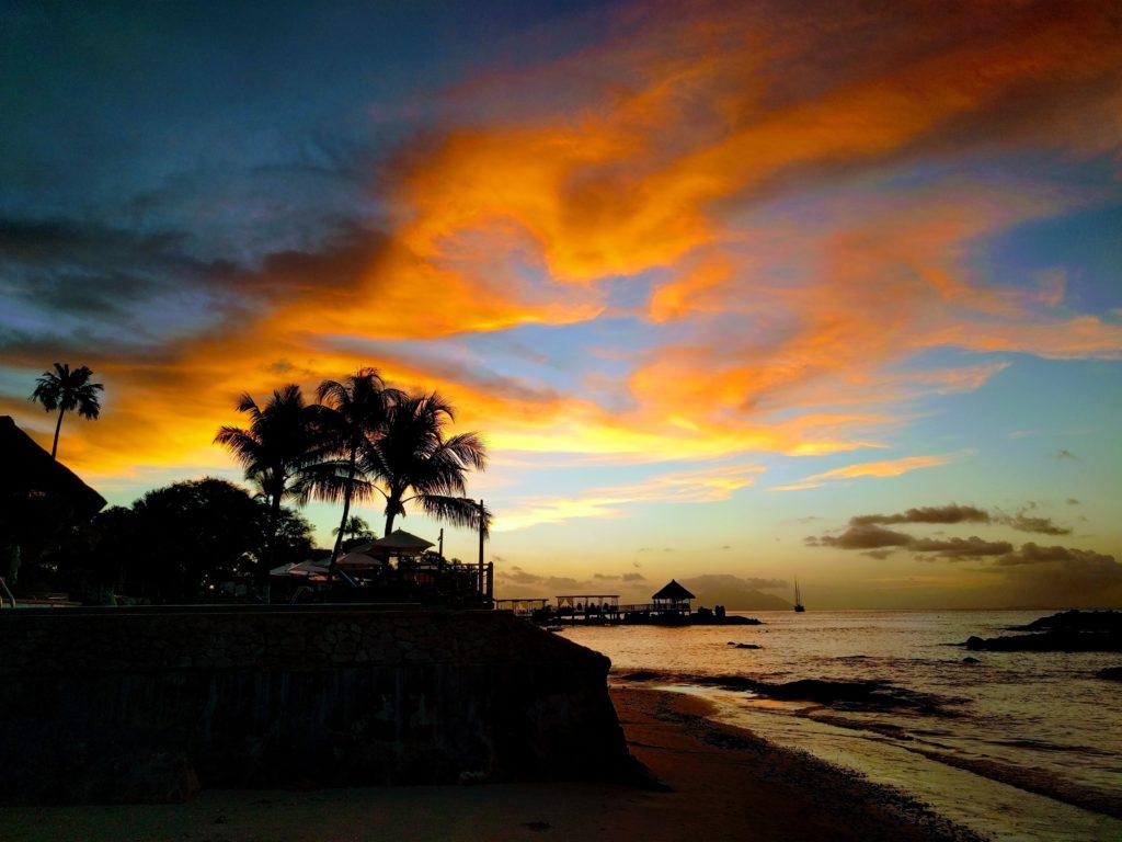 Seychelles recibe a turistas que hayan recibido la vacuna para el COVID-19