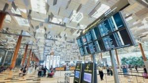 """Turistas de los países declarados de """"alto riesgo"""" tendrán que presentar una prueba PCR negativa de COVID-19 para ingresar a Alemania"""