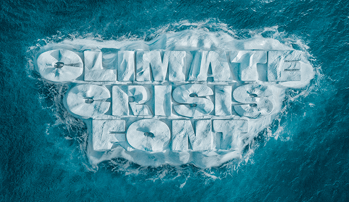 ClimateCrisisFont0-700x405
