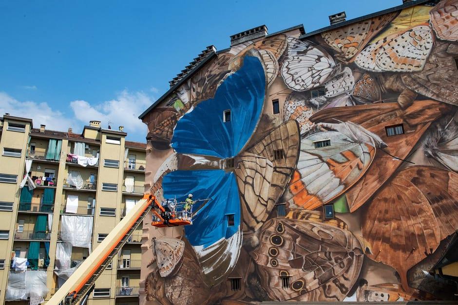 imagen murales 199521 1