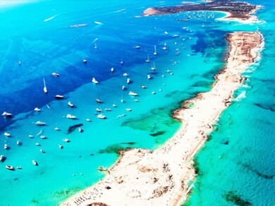 Playa_de_Ses_Illetes_2