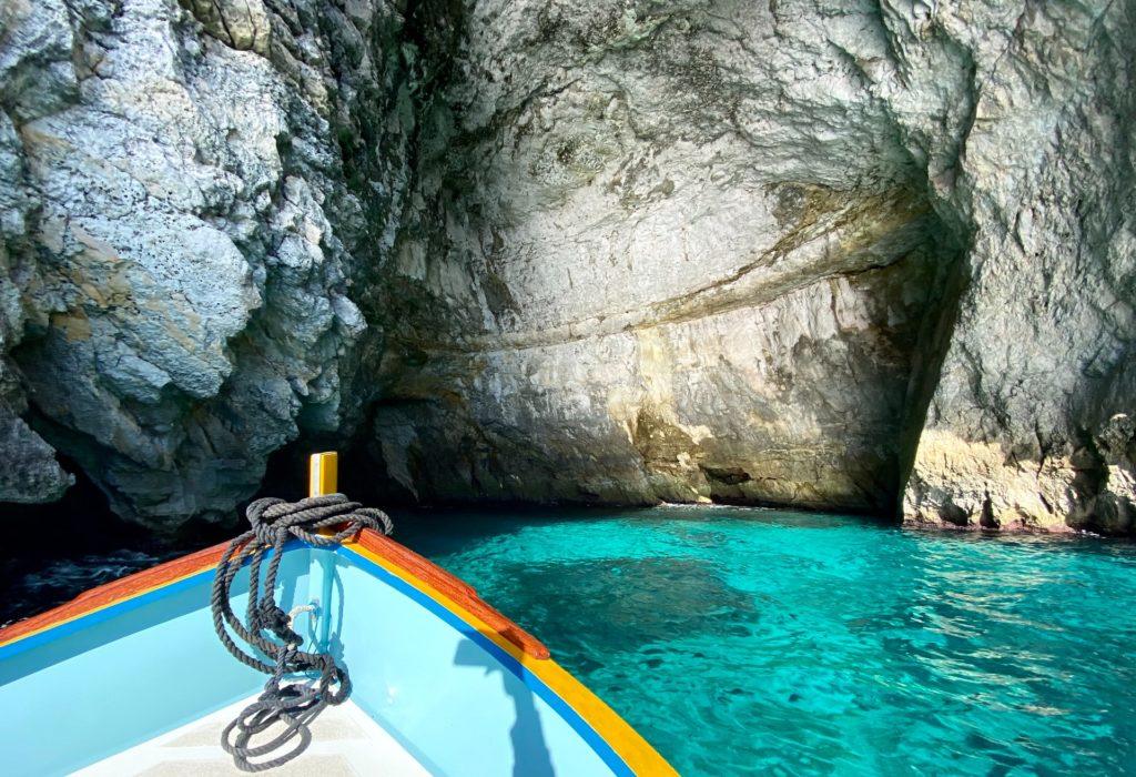 Imagen Playas Del Mediterráneo Poco Conocidas Catalina Gonzalez Vf N Fuqgo0 Unsplash