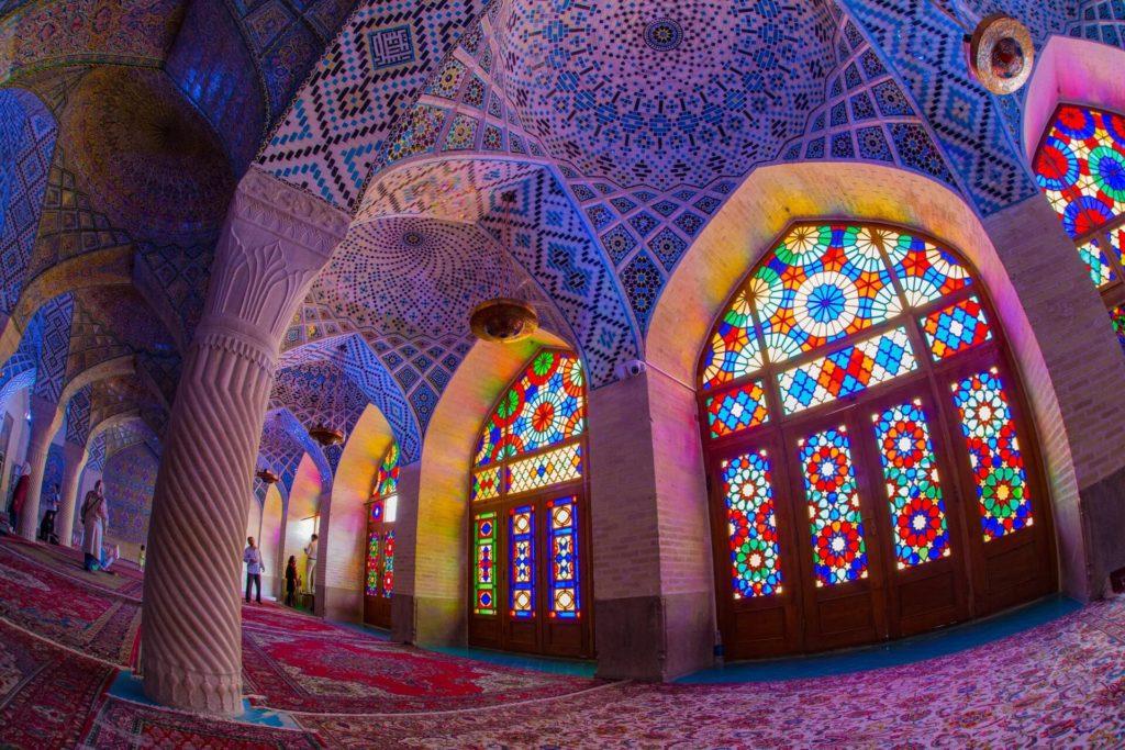 Imagen Irán Steven Su Axhfhp6Fj2M Unsplash 1