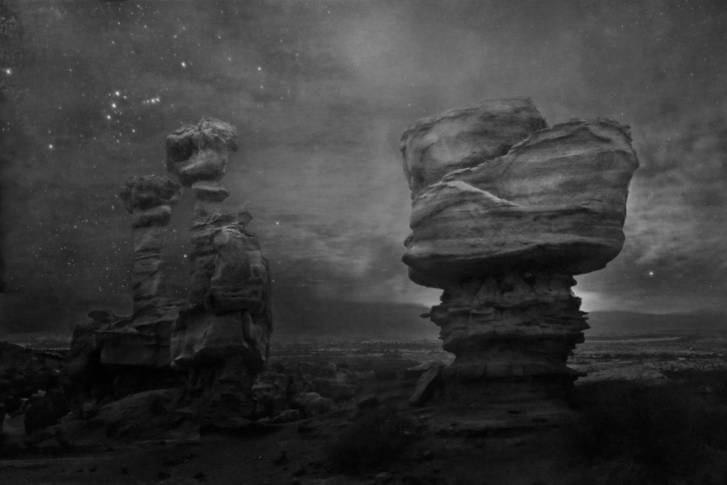 imagen formaciones de la naturaleza más extrañas 40190402192 08897cf233 k 1