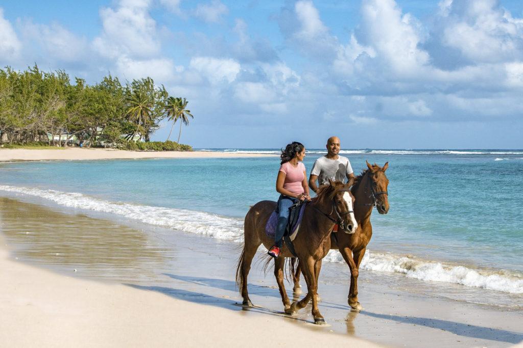 imagen matrimonio en Barbados unnamed 26
