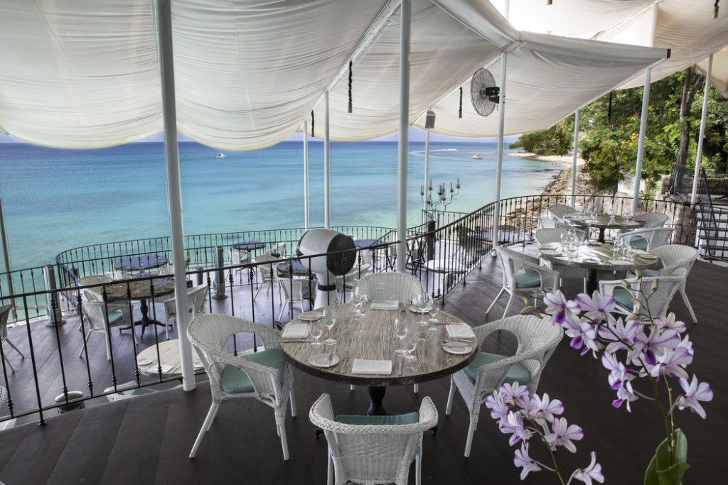 imagen matrimonio en Barbados unnamed 27