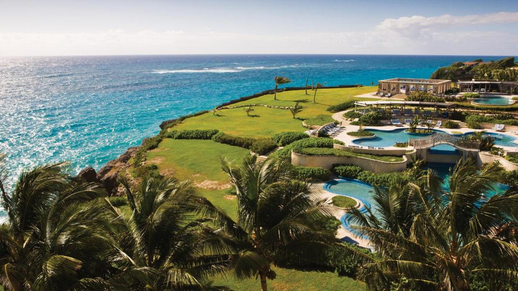 imagen matrimonio en Barbados unnamed 29
