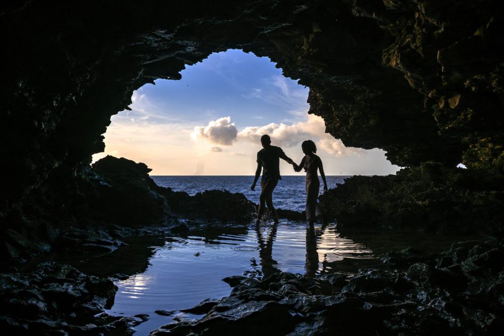 imagen matrimonio en Barbados unnamed 30