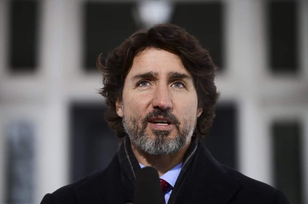 Canadá anunció nuevas medidas para los viajes en relación a  la nueva variante de COVID-19
