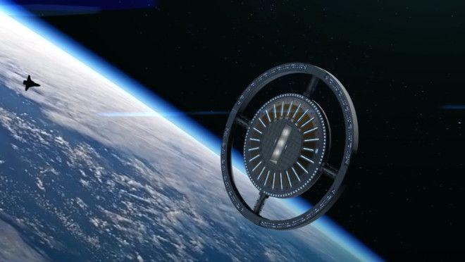 imagen NASA DFPCsCoSQ32sgu6fn2rCF8 1200 80