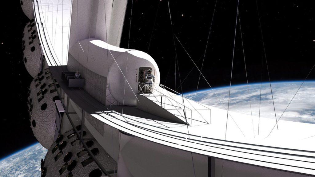 imagen NASA EstWjTEXcAIy2rE
