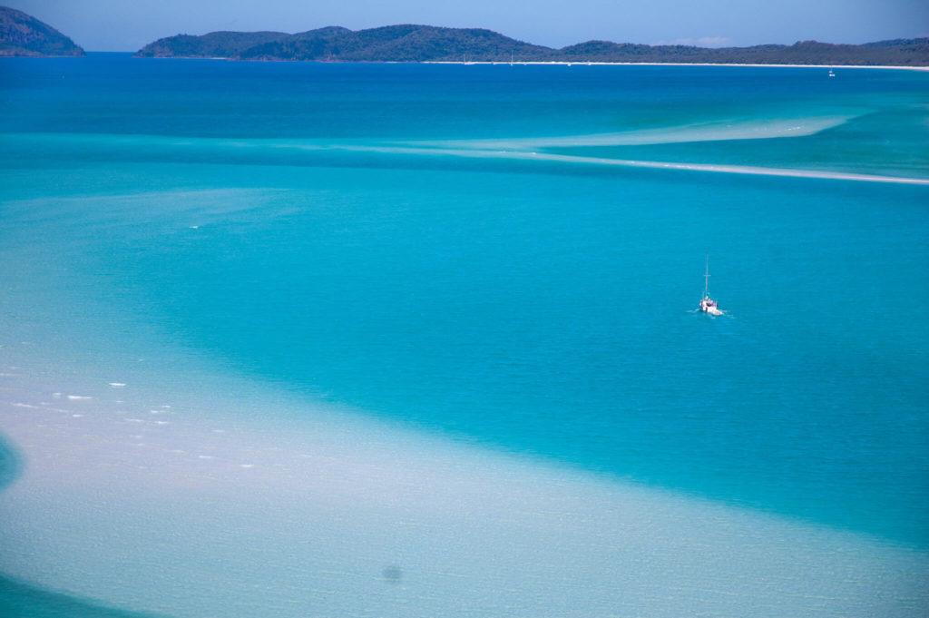 playas más secretas del mundo