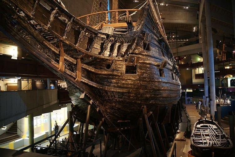 sunken-swedish-warship-vasa-5