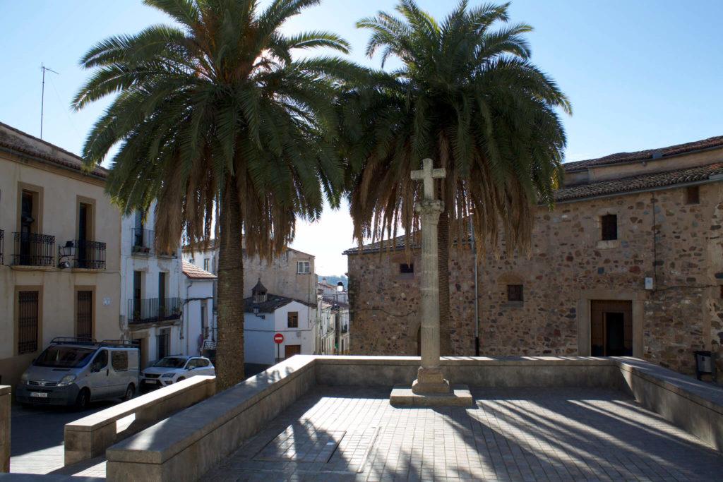 imagen 24 horas en Cáceres 40707586522 5feaf21cba k 1
