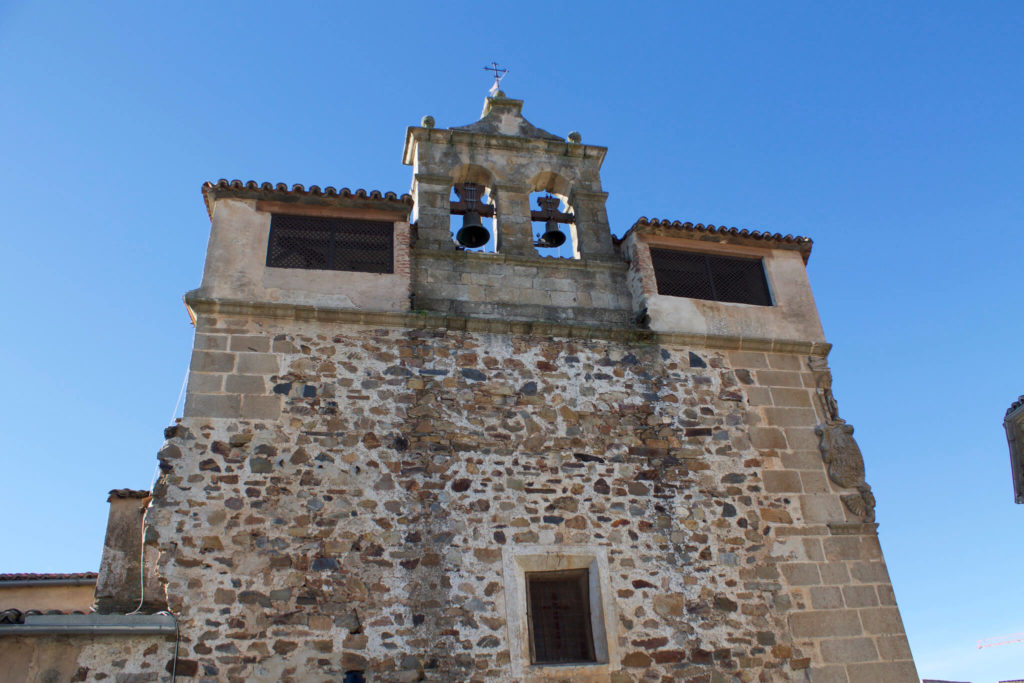 imagen 24 horas en Cáceres 40707584422 b02fec8f5f k 1