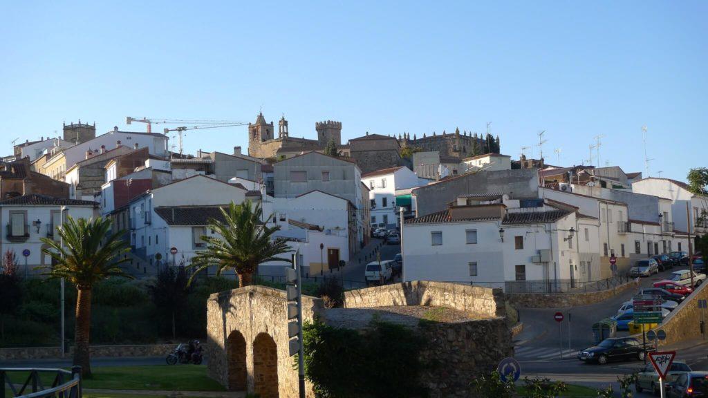 imagen 24 horas en Cáceres 3873488836 6f39b094b1 k 1