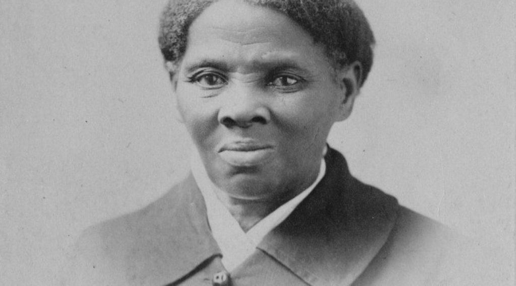 Joe Biden quiere que Harriet Tubman aparezca en los billetes de US$20 y sería la primera mujer negra en aparecer en la moneda estadounidense