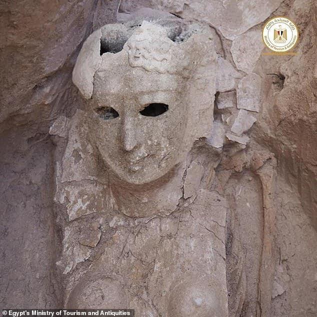 Imagen Egipto 38750214 9211409 Image A 30 1612208371567