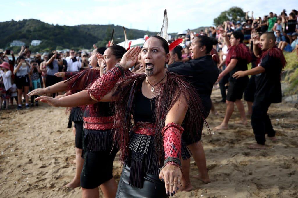 Nueva Zelanda propone un nuevo plan de estudios que incluya la enseñanza de la historia colonial y maorí