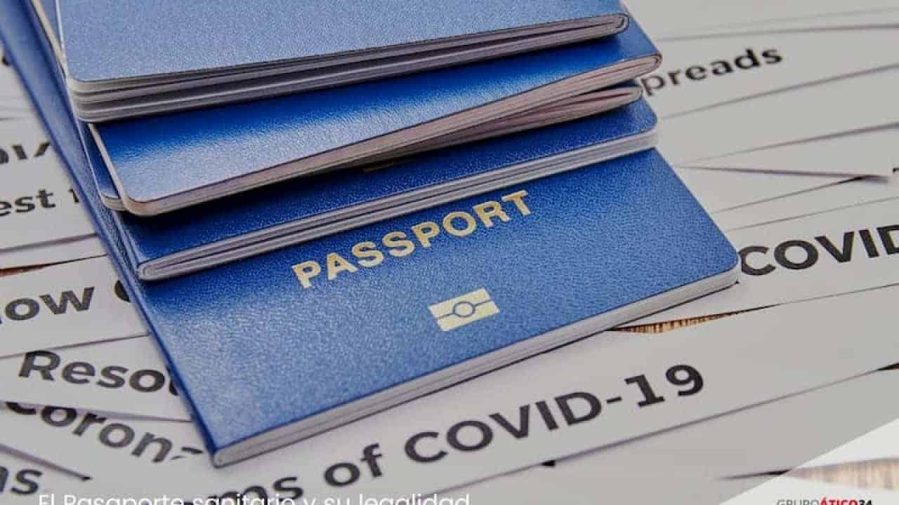 pasaporte-sanitario-virus-1280x720