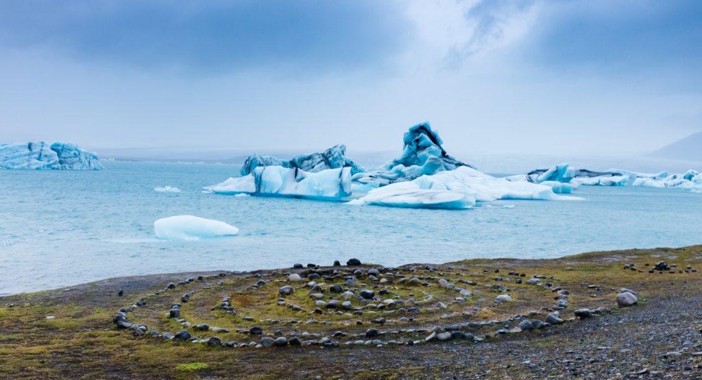 Un nuevo estudio reveló que el nivel del mar está aumentando más rápido de lo previsto