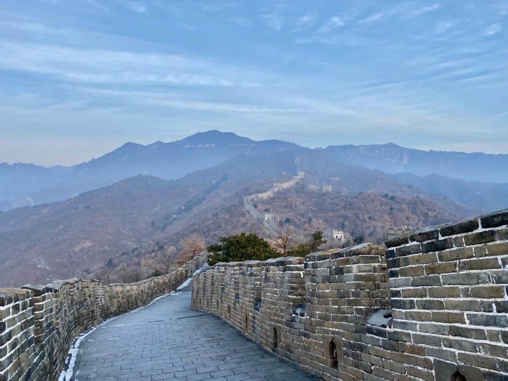 Imagen Gran Muralla China Ashley Ross Ayuh7Xhzubq Unsplash 1