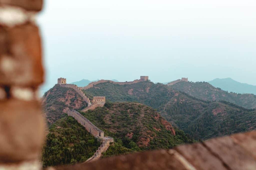 Imagen Gran Muralla China Alice Triquet Eq4Opdugn7W Unsplash 1