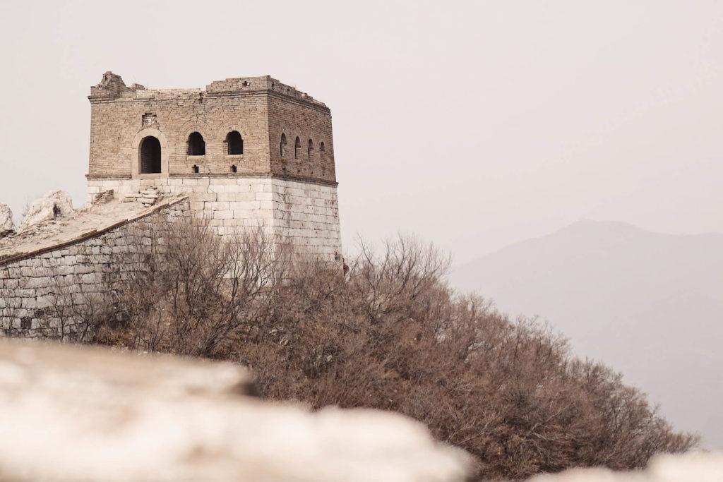 Imagen Gran Muralla China Alex Collins Tlmr4Atrkyg Unsplash 1
