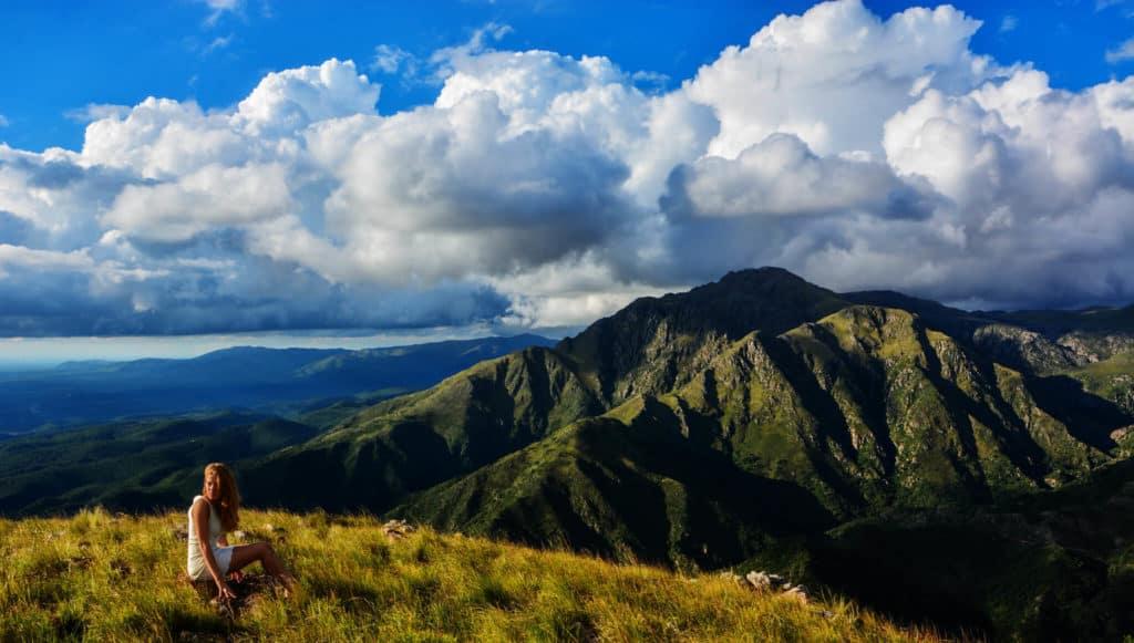 imagen Cerro Uritorco 14436812794 2bebf00a92 k 1