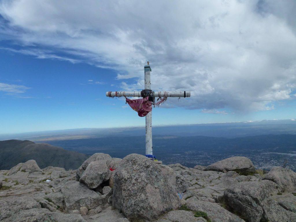 imagen Cerro Uritorco 6951265292 3d40ec9ed6 k 1