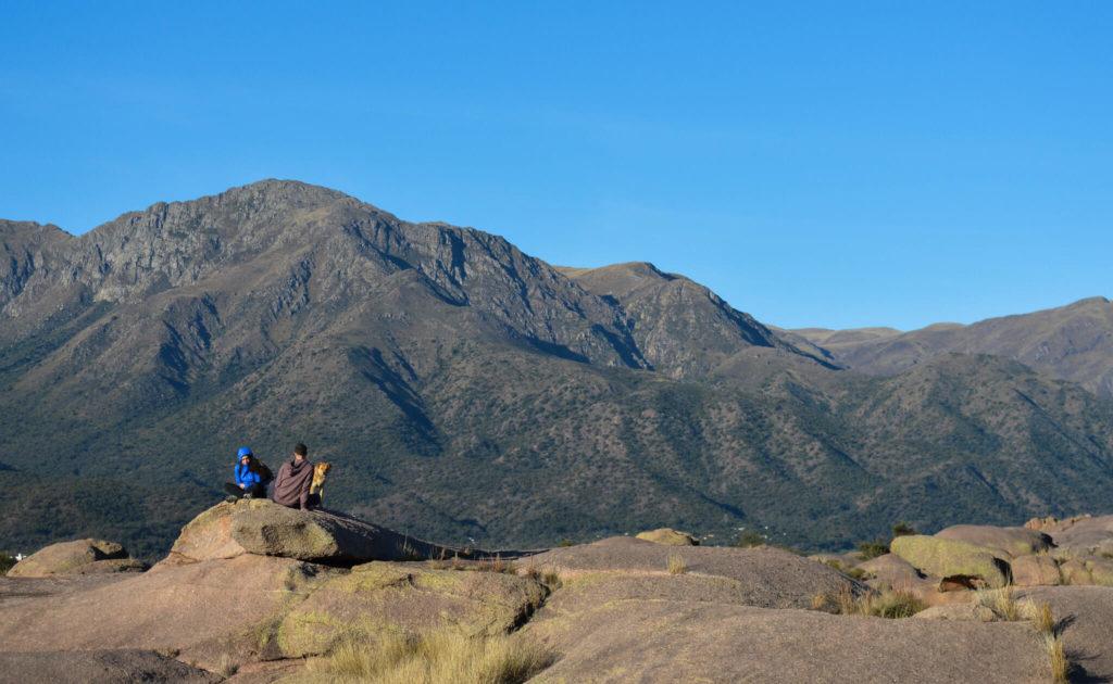 imagen Cerro Uritorco 27374893713 3be2f388c5 k 1