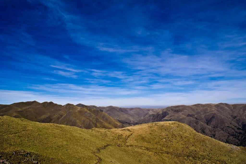 imagen Cerro Uritorco 3511417081 440ff2d6f5 k 1