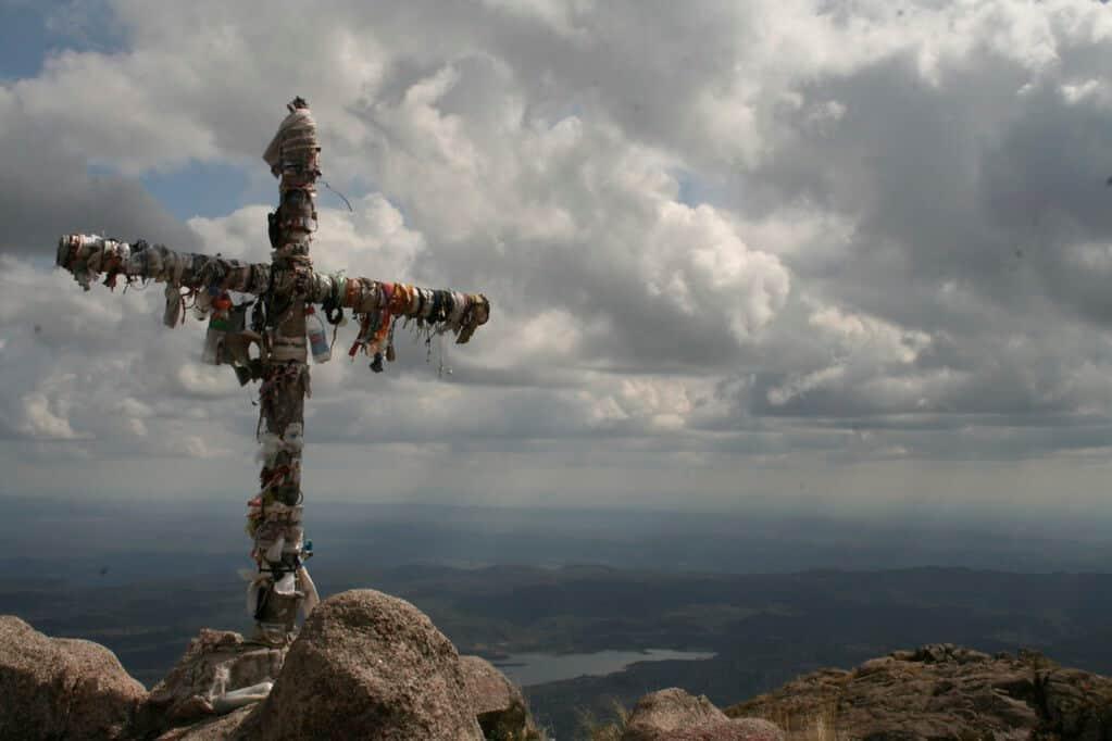 imagen Cerro Uritorco 3512241046 850d4aae7d b 1