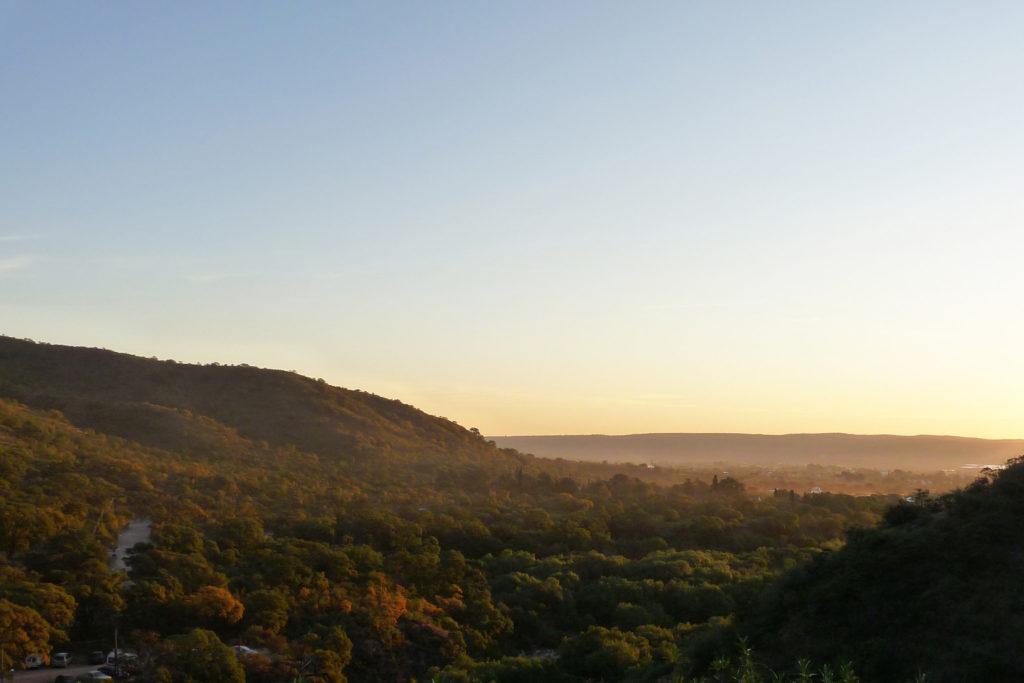 imagen Cerro Uritorco 3532914151 0635c50849 k 2