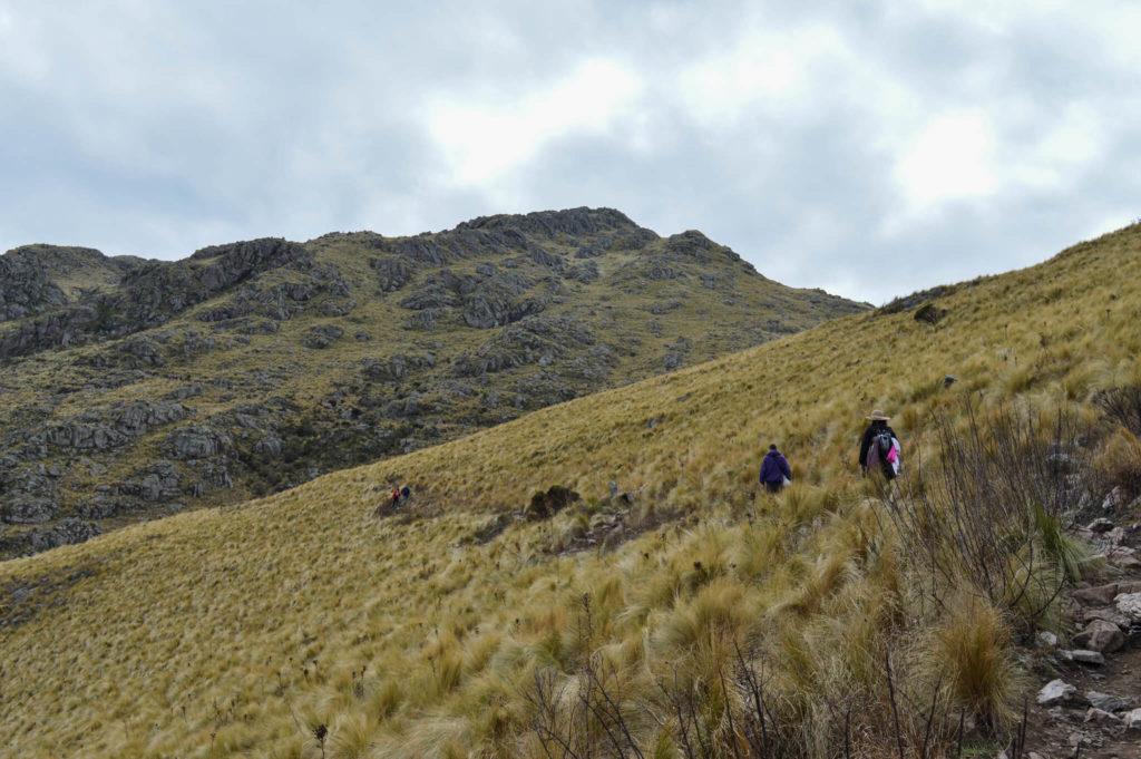 imagen Cerro Uritorco 28581711072 d96f044353 k 1