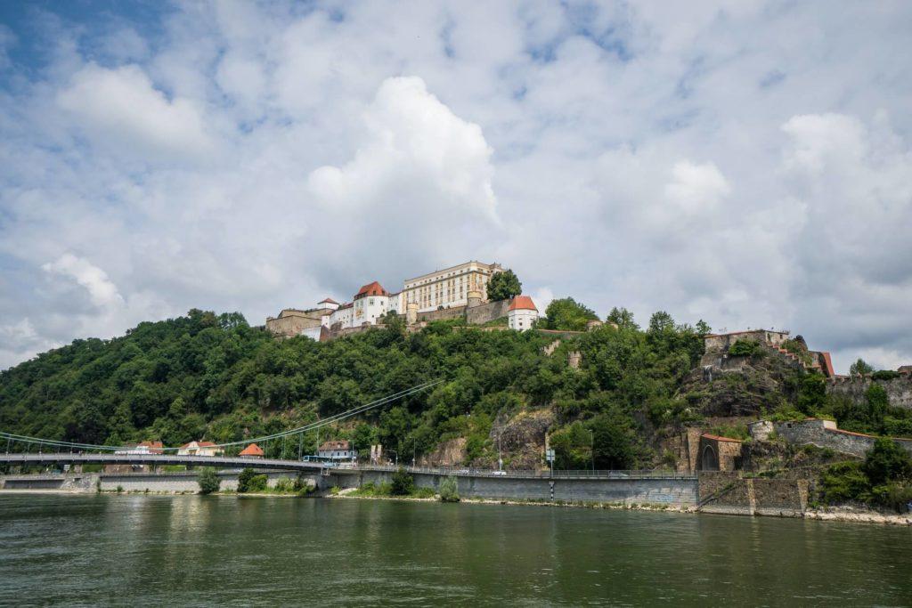 imagen crucero por el Río Danubio ruddy media K2RMfDDUpOc unsplash 1