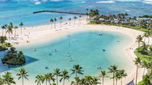 Una compañía hotelera de Hawái garantiza que quienes vayan amarán sus vacaciones y si eso no sucede, les regalaran otras