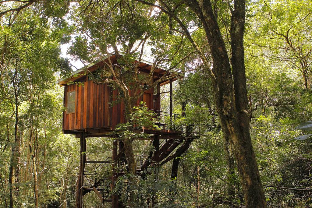 Imagen Viajeros Para Alojarse En Los Mejores Eco-Resorts De Latinoamérica Foto 6
